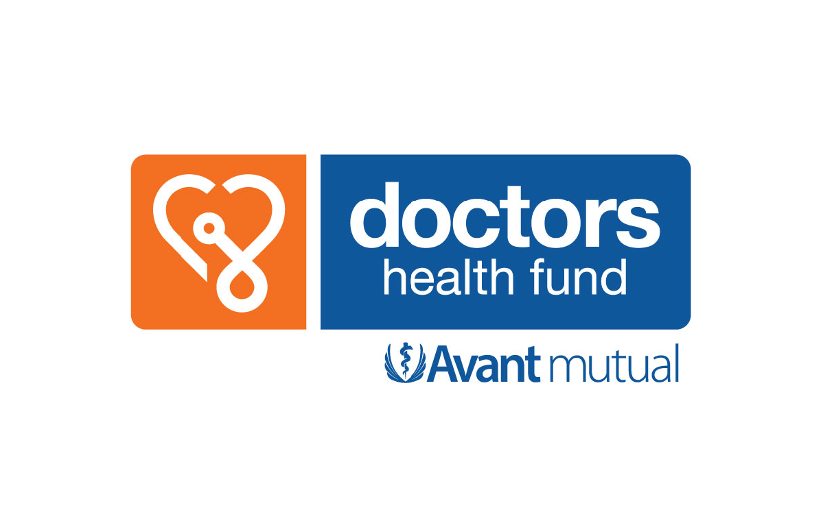 Doctors Health Fund
