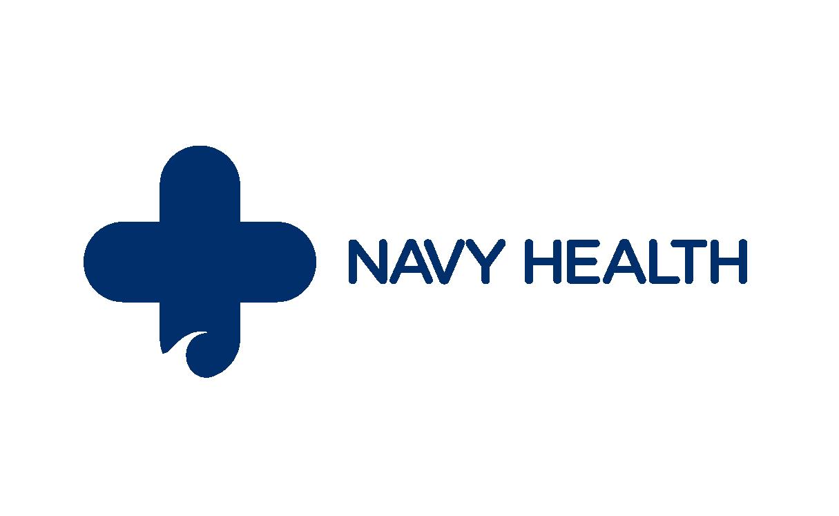 Navy Health Fund