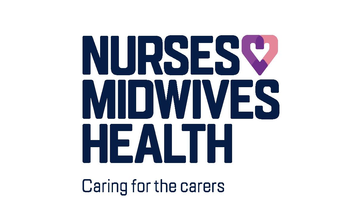 Nurses & Midwives Health