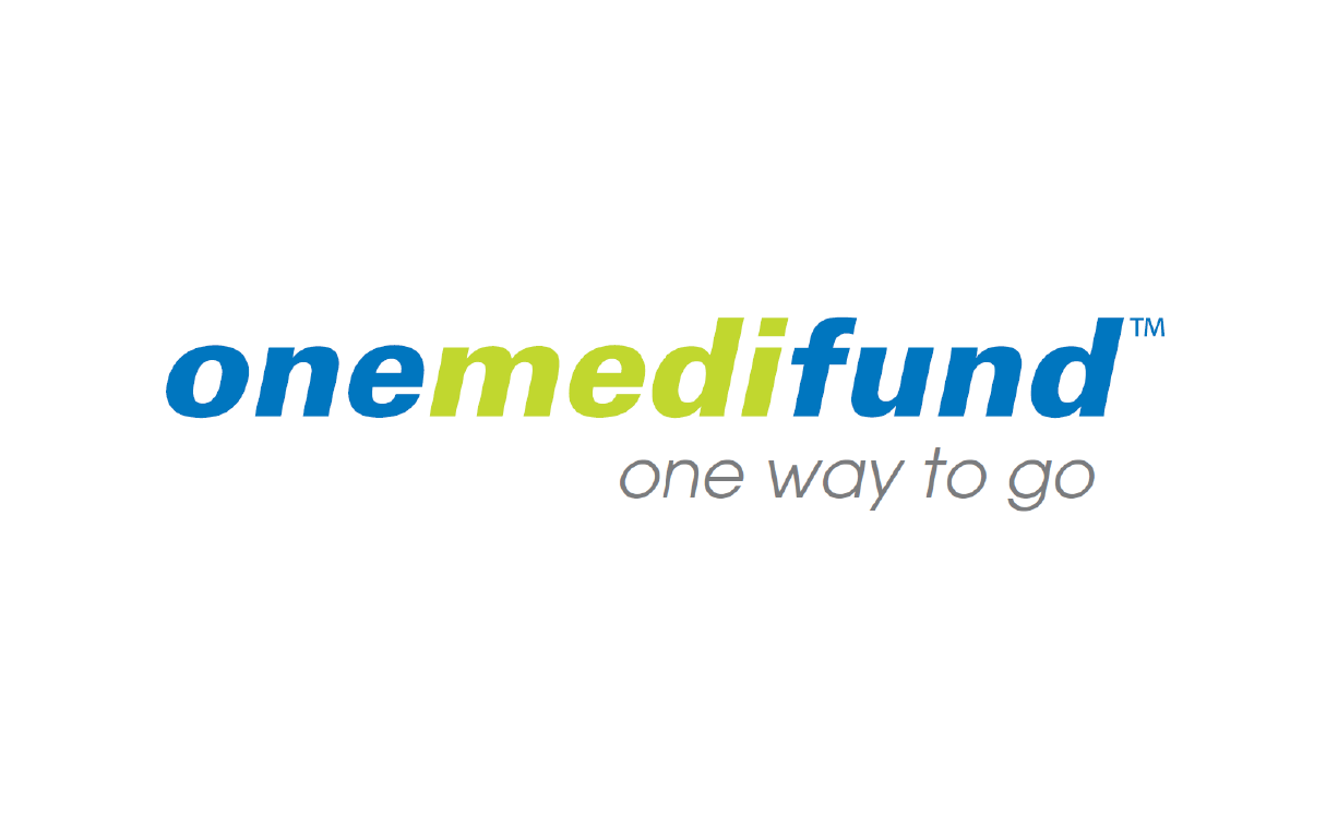 onemedifund Health Fund