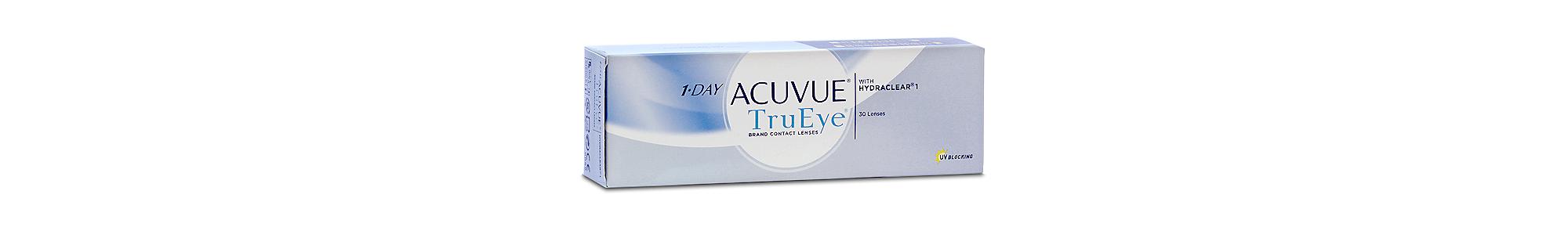 acuvue trueye 1 day 30 bf640af7b9