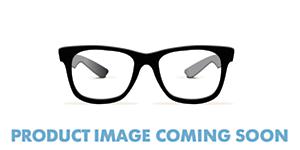 - Contact lenses