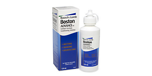 BOSTON BOSTON ADVANCE CONDITIONING Solutions and Accessories