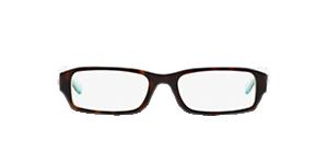 DKNY DY4585B  Frames