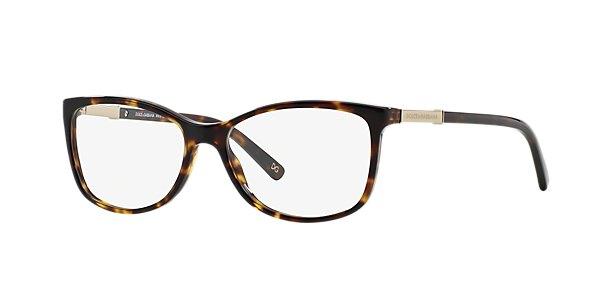 Dolce & Gabbana DG3107