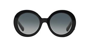 PRADA PR 27NS - Sunglasses