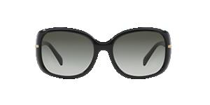 PRADA PR 08OS 0PR 08OS Sunglasses
