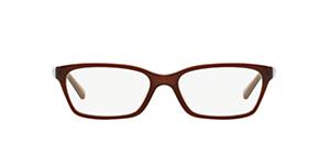 DKNY DY4630  Frames
