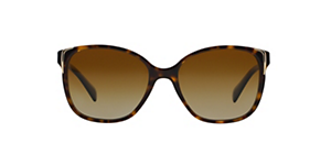 PRADA PR 01OS SEASONAL Sunglasses