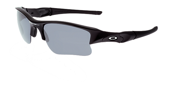 OAKLEY OO9009 FLAK JACKET SUNGLASSES