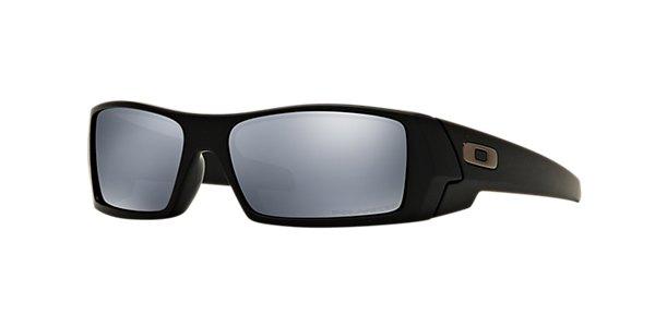 Oakley OO9014 Gascan®