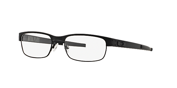 Frames | OAKLEY | OX5038 | METAL PLATE | OPSM