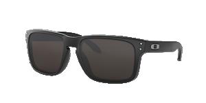 OAKLEY OO9102 HOLBROOK Sunglasses