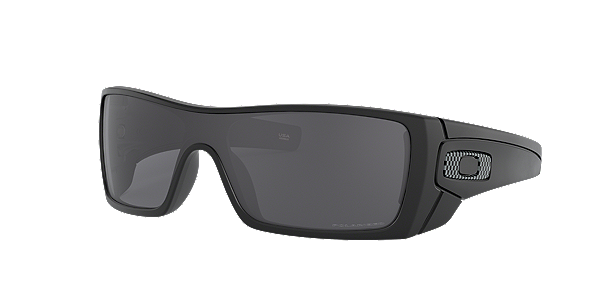 OAKLEY OO9101 BATWOLF SUNGLASSES