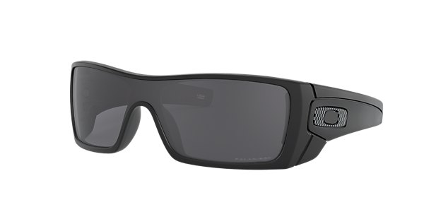 Oakley OO9101 Batwolf®