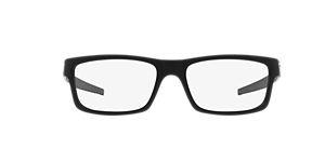 OAKLEY OX8026 CURRENCY Frames