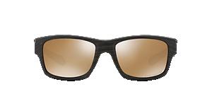 OAKLEY OO9135 JUPITER SQUARED Sunglasses