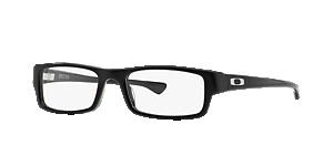 OAKLEY OX1066 SERVO Frames