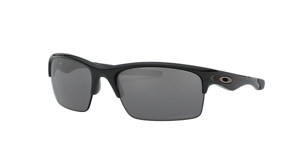 Oakley OO9164 Bottle Rocket™