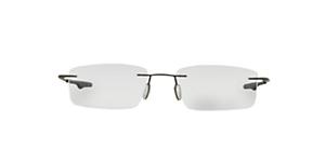 OAKLEY OX3122 KEEL Frames