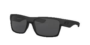 OAKLEY OO9189 TWOFACE Sunglasses