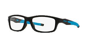 OAKLEY OX8030 - Frames