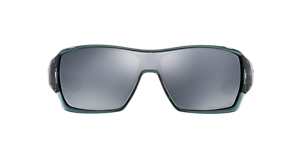 OAKLEY OO9190 OFFSHOOT Sunglasses