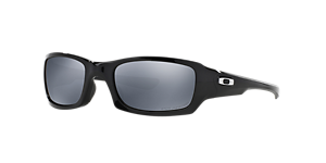 OAKLEY OO9238 FIVES SQUARED Sunglasses