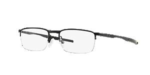 OAKLEY OX3174  Frames