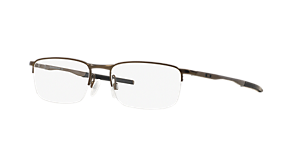 OAKLEY OX3174 BARRELHOUSE Frames