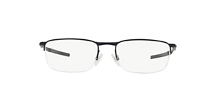 OAKLEY OX3174 BARRELHOUSE 0.5 Frames