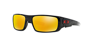 OAKLEY OO9239 CRANKSHAFT Sunglasses