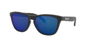 OAKLEY OO9245 FROGSKINS (A) Sunglasses