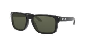 OAKLEY OO9244 HOLBROOK (A) Sunglasses
