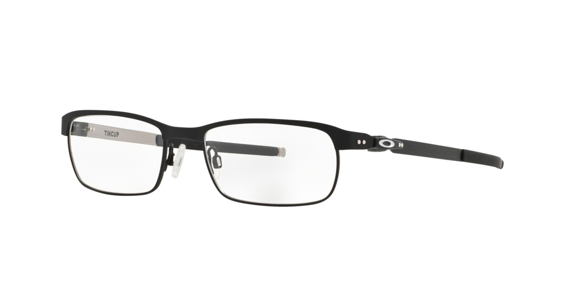Frames | OAKLEY | OX3184 | TINCUP | OPSM