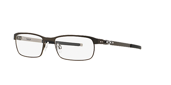 OAKLEY OX3184 TINCUP FRAMES