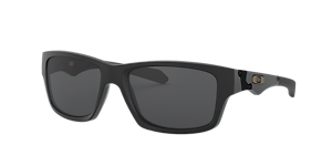 OAKLEY OO9135 OAKLEY JUPITER SQUARED Sunglasses