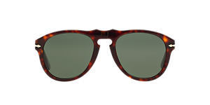 PERSOL PO0649 - Sunglasses