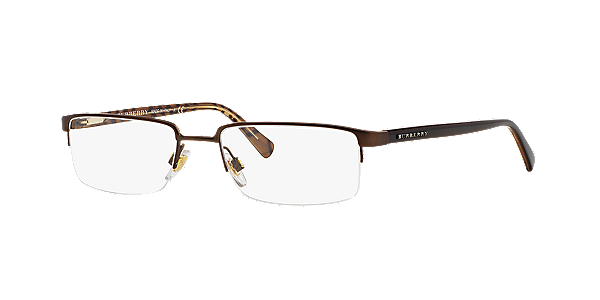 BURBERRY BE1006 - FRAMES