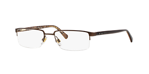 BURBERRY BE1006  Frames