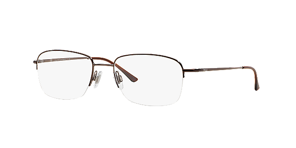 POLO PH1001 - FRAMES