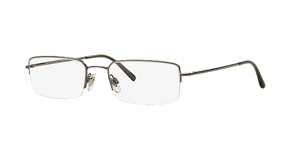 BURBERRY BE1068 - FRAMES