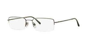 BURBERRY BE1068  Frames
