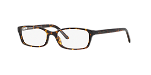 BURBERRY BE2073  Frames