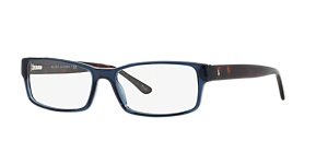 POLO PH2065  Frames