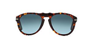 PERSOL PO0649 0PO0649 Sunglasses