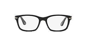 PERSOL PO3012V - Frames