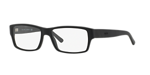 POLO PH2085  Frames