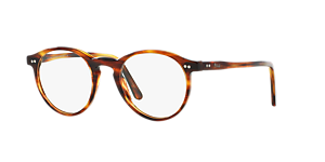POLO PH2083  Frames