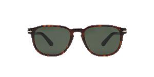 PERSOL PO3019S 0PO3019S Sunglasses